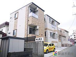 西鉄小郡駅 5.4万円
