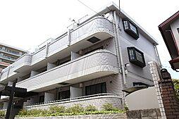 【敷金礼金0円!】ベルトピア本中山