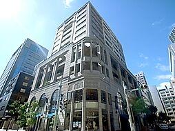 神戸市中央区伊藤町