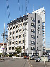 福井口駅 3.9万円