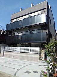 崇福寺駅 4.7万円