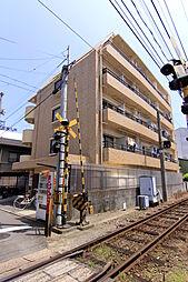 本町六丁目駅 2.9万円