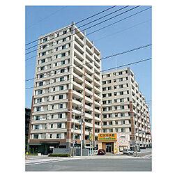 水戸駅 12.5万円