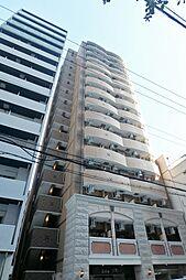 Luxe本町[15階]の外観