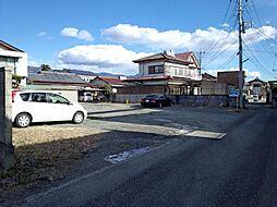 竜王駅 0.3万円