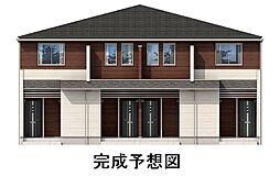 岩塚駅 6.4万円