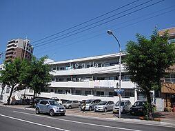 南平岸駅 5.0万円