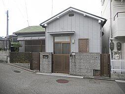 片山町4戸建て