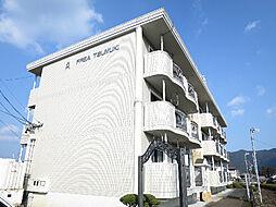 栃原駅 4.3万円