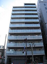 グランヴァン亀戸II[7階]の外観