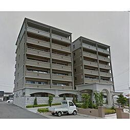 岐阜県羽島市小熊町島4丁目の賃貸アパートの外観