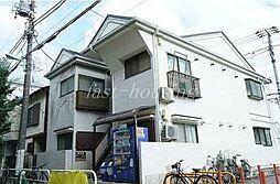千歳烏山駅 3.7万円
