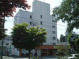 帯広駅 1.8万円