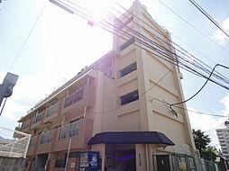 旦過駅 3.5万円