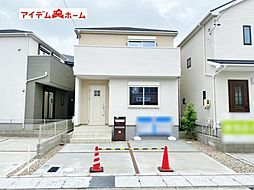 比良駅 2,790万円