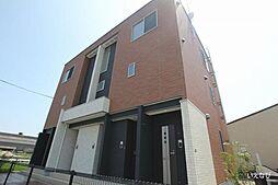 JR福塩線 備後本庄駅 徒歩26分の賃貸アパート