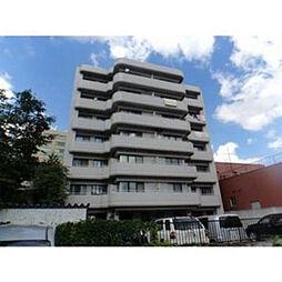 NOA医大前[4階]の外観