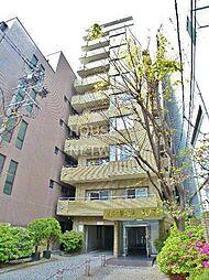 MUROMACHI PLACE[1103号室号室]の外観
