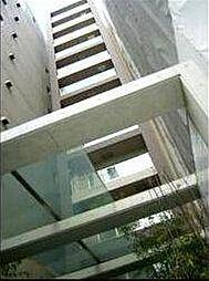 ステージグランデ新川[11階]の外観