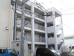西春駅 4.3万円