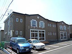 中央バス日の出北1丁目 5.3万円