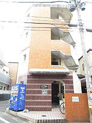西新駅 3.6万円