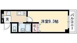 【敷金礼金0円!】シティライフ上社北