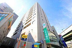 阪神本線 野田駅 徒歩1分の賃貸マンション