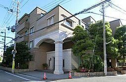芦屋親王塚パークマンション