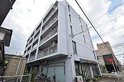 アーバン佐々木36[4階]の外観