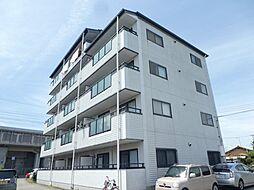 播磨町駅 5.6万円