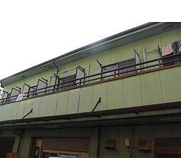蓮沼HTハイツ 201号室[2階]の外観