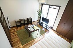 第48長栄レイク唐橋[3階]の外観
