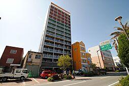 Mark Avenue Tower久留米 No.99[305号室]の外観