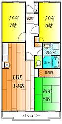 近鉄南大阪線 高鷲駅 徒歩20分