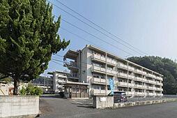 高木駅 2.6万円