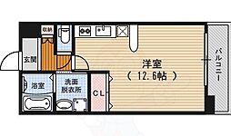 京都駅 7.6万円