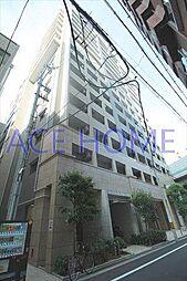 PHOENIX日本橋高津[704号室号室]の外観