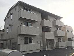 JR奥羽本線 山形駅 春日町下車 徒歩1分の賃貸アパート