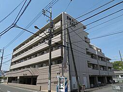 八王子駅 2.9万円