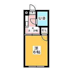 青森駅 2.3万円