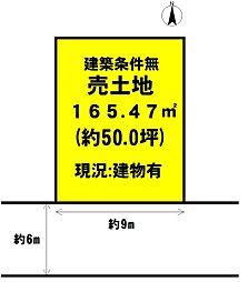 近鉄京都線 伊勢田駅 徒歩16分