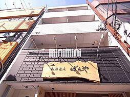 安城駅 4.7万円