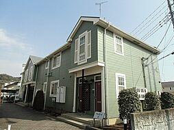 国府津駅 6.2万円
