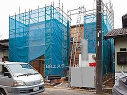 南流山駅 3,280万円