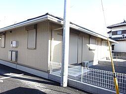 川島駅 6.2万円