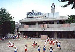 WITH PLACE MORISAKI[4階]の外観