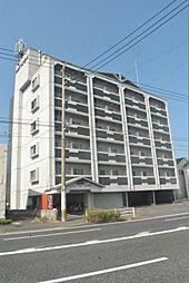 小波瀬西工大前駅 2.4万円