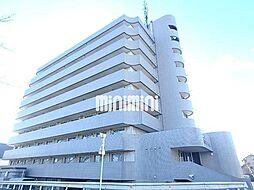 エーダイロイヤルプラザ[6階]の外観