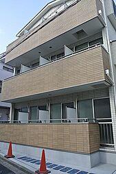 白楽駅 5.4万円